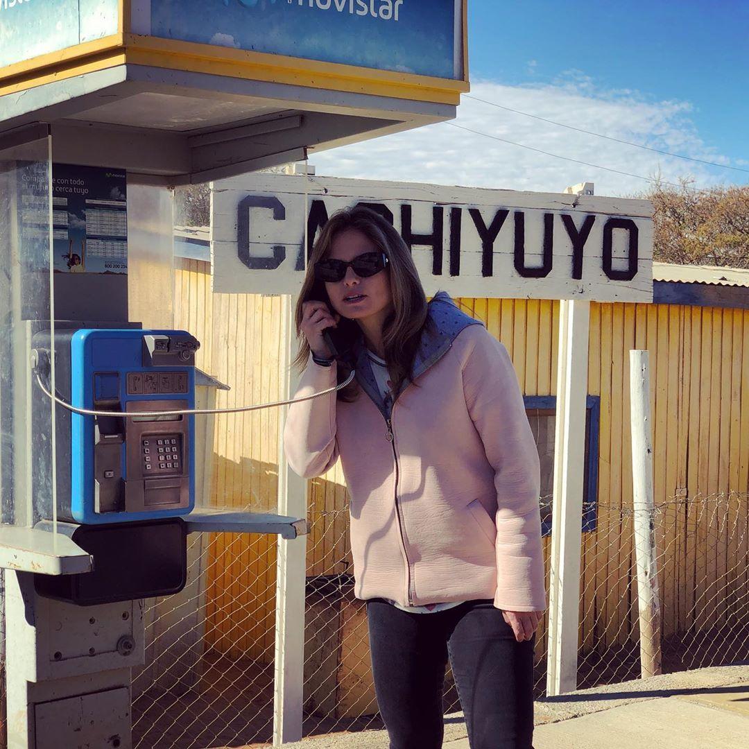 Arbitra brasileña rompe el silencio tras amarga experiencia: «Me sentí una basura»