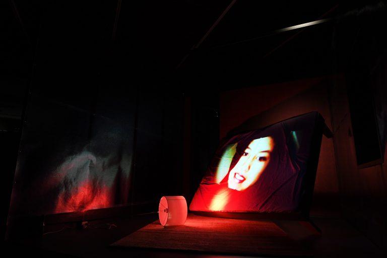 Eva: el femicidio latinoamericano desde la mirada de Marcela Said