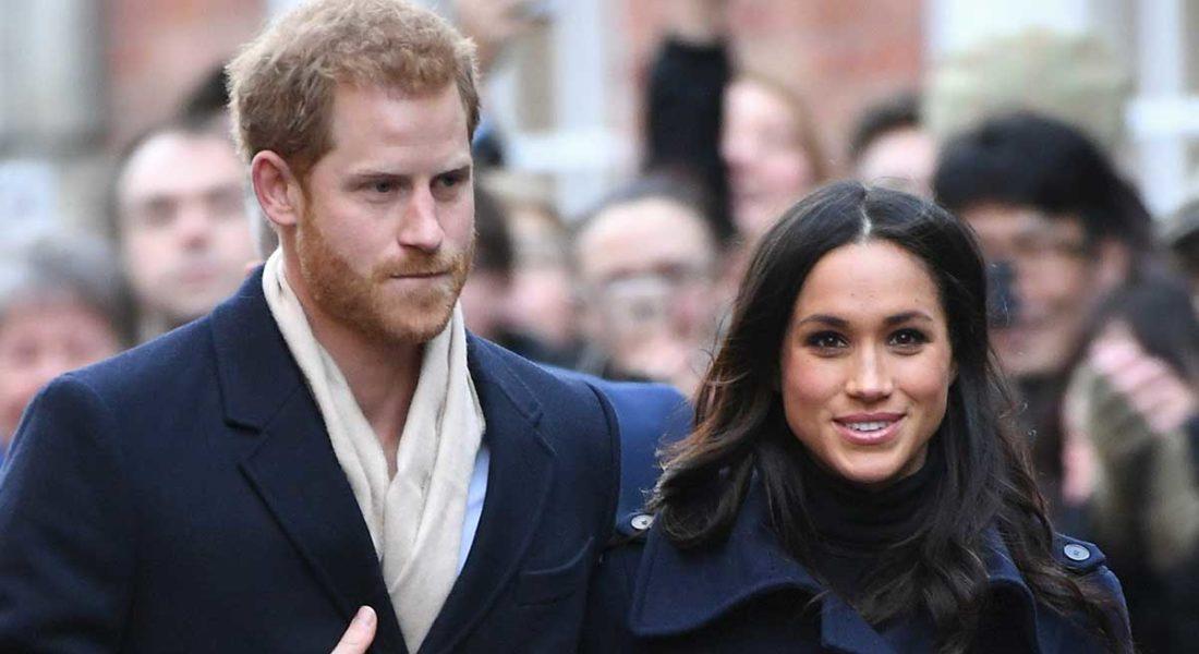 Harry sale a la defensa de Meghan: el Príncipe y su tensa relación con la prensa