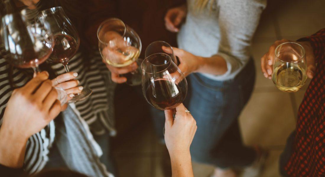 El #MeToo llega a la industria del vino